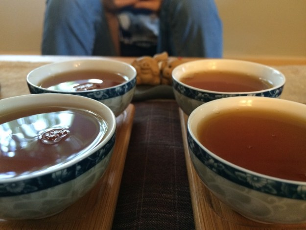 yunnan2-cups