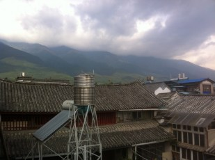 yunnan-dali-mountain-view