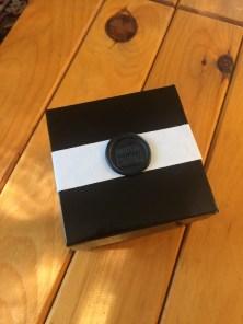 newblack-box