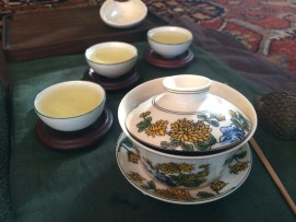 dongding-gaiwan-cups