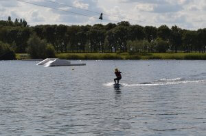 switch op wakeboard2