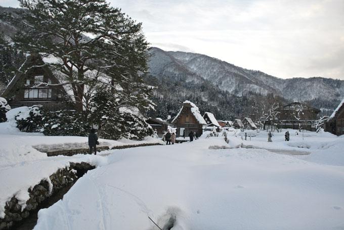 shirakawa06