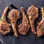 ふるさと納税5000円で人気のお肉がもらえる自治体6選!