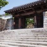 京都大原の三千院~宝泉院~寂光院へ行ってきました!