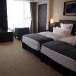 広島尾道のリゾートホテル「ベラビスタスパ&マリーナ尾道」へ行ってきたよ!