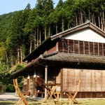 四国のおしゃれな古民家に宿泊できるおすすめ宿9選!