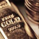 金を1gからネットで購入する方法!メープルリーフ金貨を購入しました!