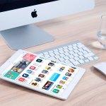 簡単にフォトアルバムやフォトブックが作れる無料のiPhone・Androidアプリおすすめ9選!
