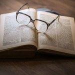 株式投資や投資信託初心者が勉強するのにおすすめの本9冊!
