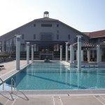 淡路島の高級リゾートホテル「ホテルアナガ」に泊まってきたよ!【口コミ】