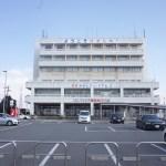 小豆島へフェリーを使って姫路港から車で行ってきました!割引クーポンはある?