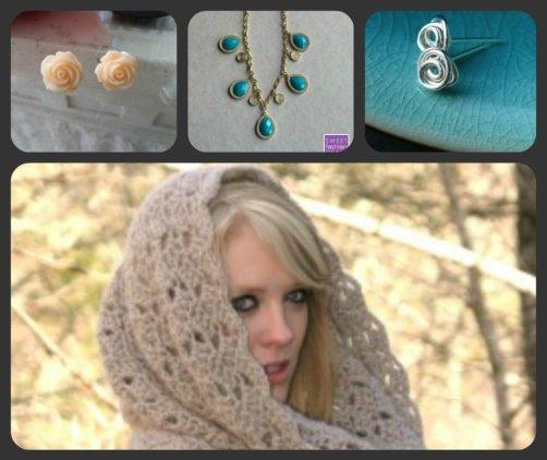 Pellerini Fashion Week 2012 giveaway