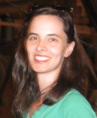 Leanna Mora