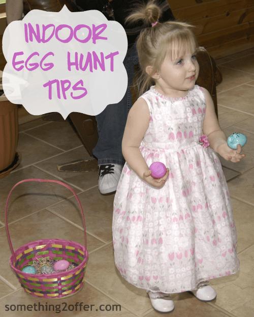 indoor_egg_hunt