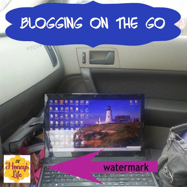 watermark_symbol