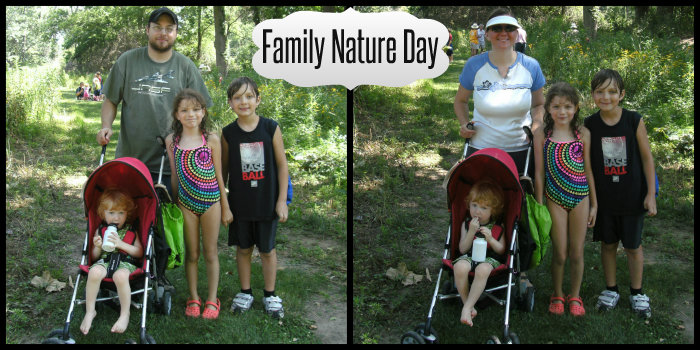 family_nature_day