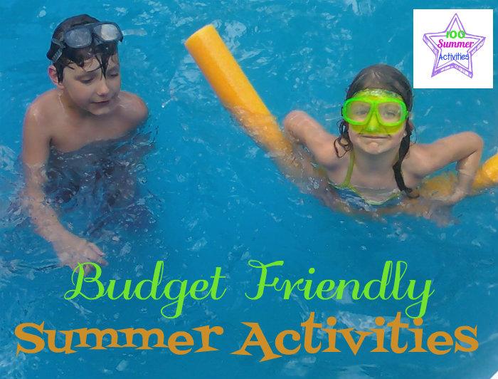 budget-friendly-summer