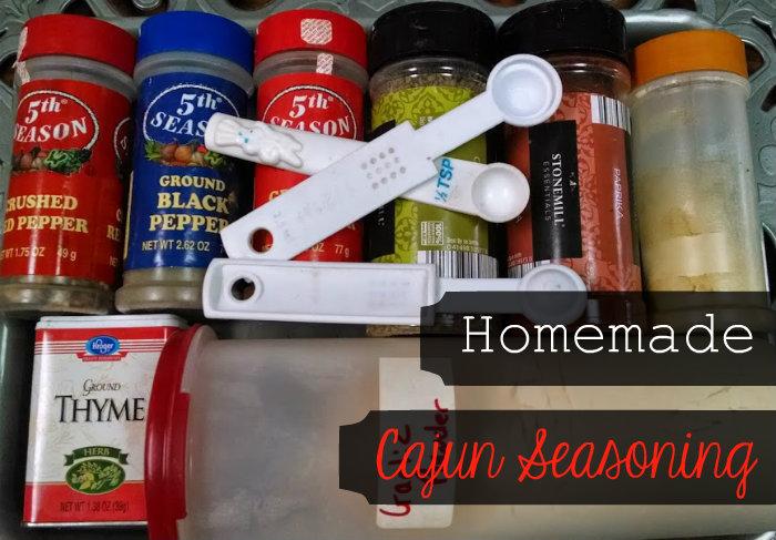 cajun_seasoning