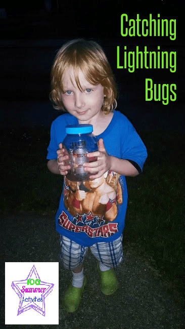 catching_lightning_bugs