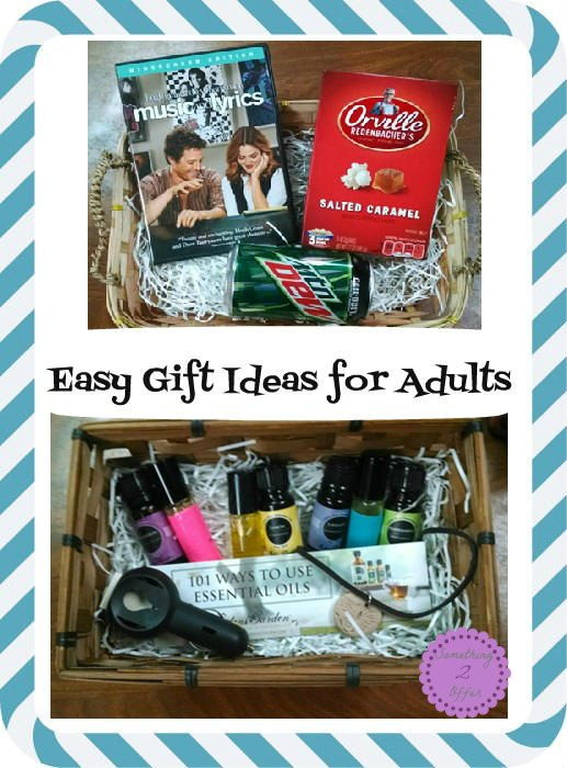 Easy_Gifts_Adults_Can_make