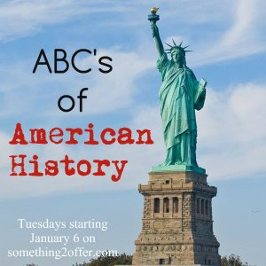 abc American History series