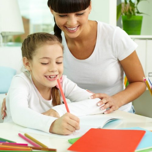 Black Friday Deals for Homeschooling