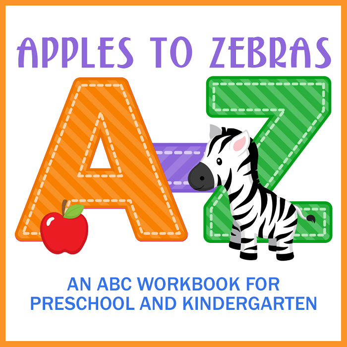 Apples-to-Zebras