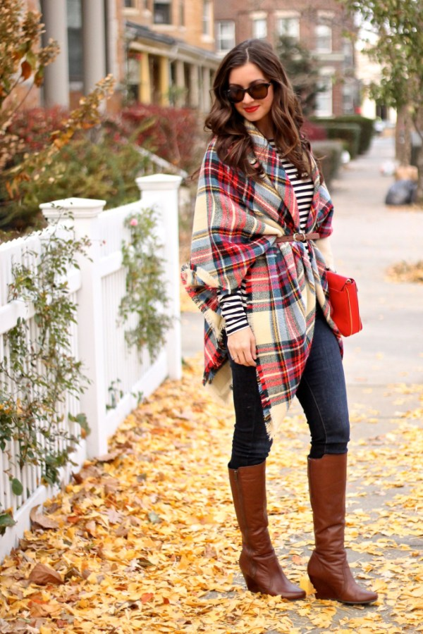 plaid-blanket-scarf-01