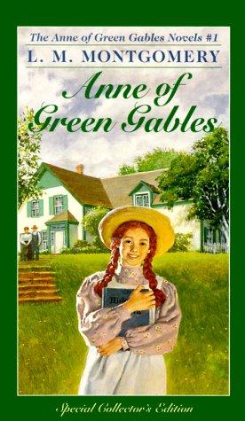Picture Credit: https://householdwords.files.wordpress.com/2010/11/hw_anne_of_green_gables_cover3.jpg