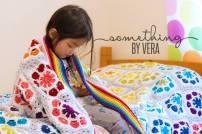 magic blanket