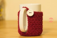 mug coaster cozy1
