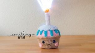 super cute cupcake 2