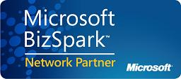 Free Microsoft Software for Tech Start Ups