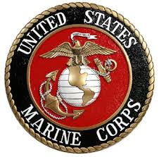 J.R> Atkins has presented to the USMC Advertising group
