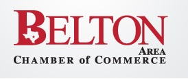 J.R. Atkins is a member of the Belton Chamber