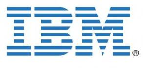 Dallas social media speaker J.R. Atkins  is a supporter of IBM