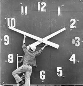 Dallas social media speaker J.R. Atkins discusses time management