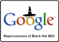 Dallas Social Media speaker J.R. Atkins warns against Black Hat SEO