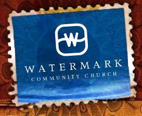 Dallas social media speaker J.R. Atkins to speak at Watermark Community Church - Careers in Motion