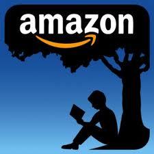 Professional Speaker & Consultant J.R. Atkins discusses Amazon authors
