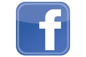 J.R. Atkins, Dallas Social Media Speaker