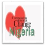 Raising 5k for Nigeria Mission Trip