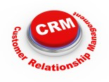 top CRM solutions with J.R. Atkins