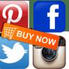 social-media-buy-buttons-300x270