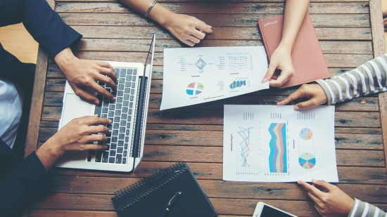 PR is key for Brand Marketing