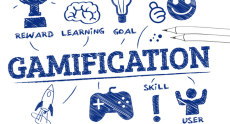 Gamification affects sales