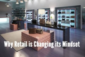 J.R. Atkins on retail trends
