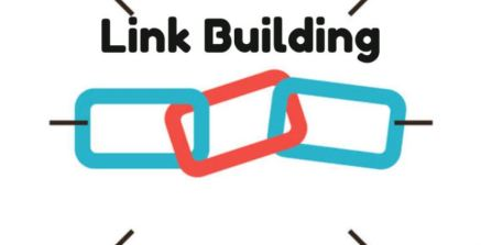 J.R. Atkins helps with link building