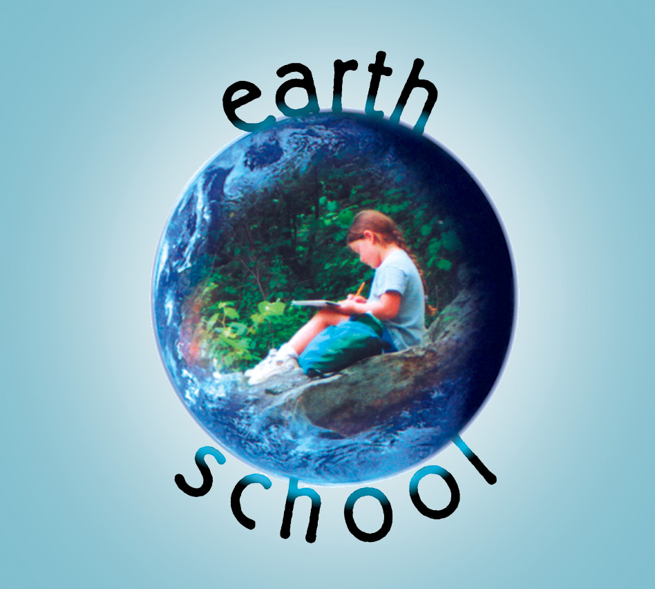 Image result for Earth School