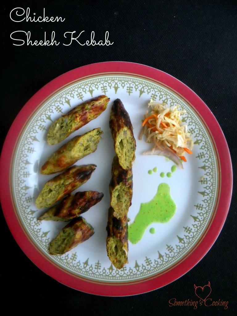 Sheekh Kebab1